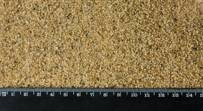 img.5725.0 4 0 8 B e1491554667958 - Бизнес идея - фракционирование песка