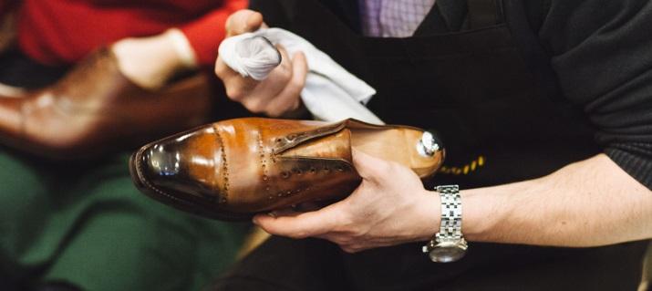 original - Бизнес идея - открытие мастерской по ремонту обуви