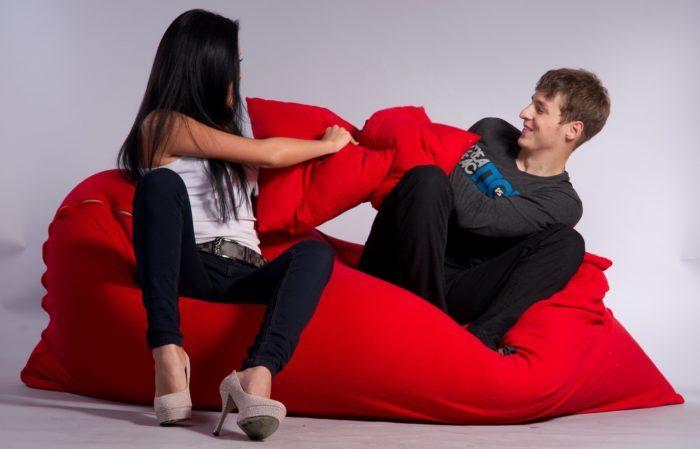 zhivomebel5 e1491981438358 - Бизнес-идея - производство бескаркасной мебели