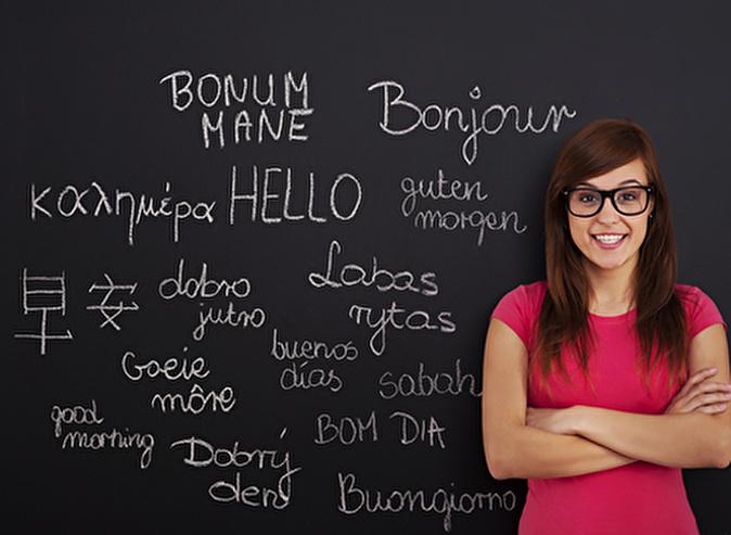 %D0%BE%D0%B1%D1%83%D1%87%D0%B5%D0%BD%D0%B8%D0%B5 %D1%8F%D0%B7%D1%8B%D0%BA%D0%B0%D0%BC - Бизнес идея - студия по обучению детей иностранным языкам