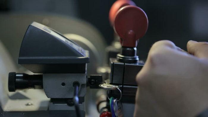 1 e1494507802422 - Бизнес идея - открытие мастерской по изготовлению ключей