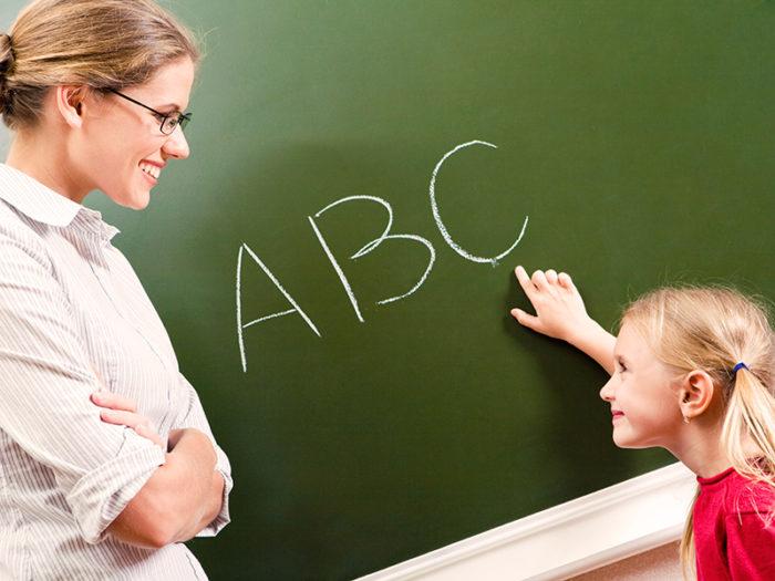 1391781198 large 2 e1493980374698 - Бизнес идея - студия по обучению детей иностранным языкам