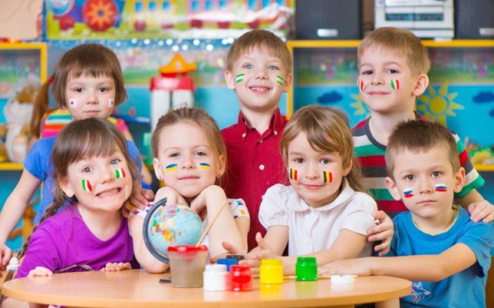 1437029529 angl 1 e1493980400583 - Бизнес идея - студия по обучению детей иностранным языкам
