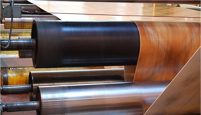 218 e1493995853867 - Бизнес идея — производство линолеума