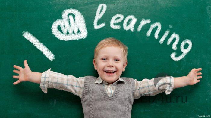 393 e1493980260874 - Бизнес идея - студия по обучению детей иностранным языкам