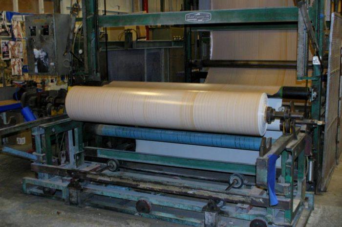 44 e1493995707248 - Бизнес идея — производство линолеума