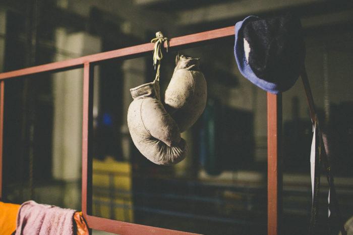 789154 original e1493887921961 - Бизнес-идея – открытие школы бокса