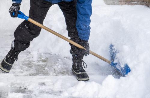 Depositphotos 63938119 m 2015 500x327 - Бизнес-план: оказание услуг по уборке снега