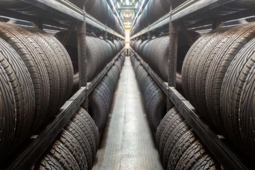 Depositphotos 83779682 m 2015 500x334 - Идея бизнеса: мини-завод по утилизации авторезины