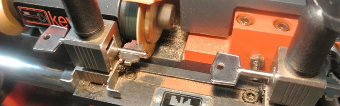 HS Keys e1494507902205 - Бизнес идея - открытие мастерской по изготовлению ключей