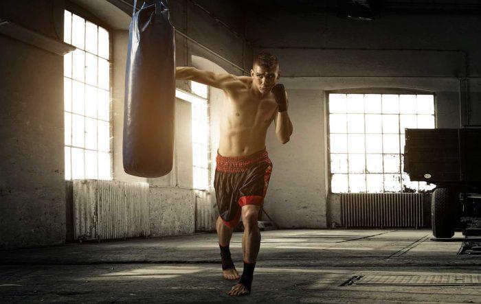 hat boy 01 e1493887585789 - Бизнес-идея – открытие школы бокса