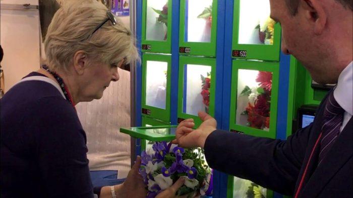 maxresdefault 1 e1493712278249 - Бизнес идея - автомат по продаже живых цветов
