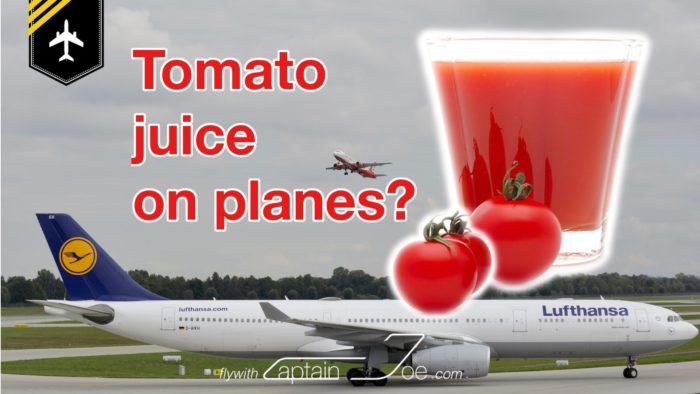 maxresdefault e1494435422102 - Бизнес идея - производство томатного сока
