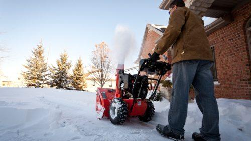 mg 4510 500x281 - Бизнес-план: оказание услуг по уборке снега