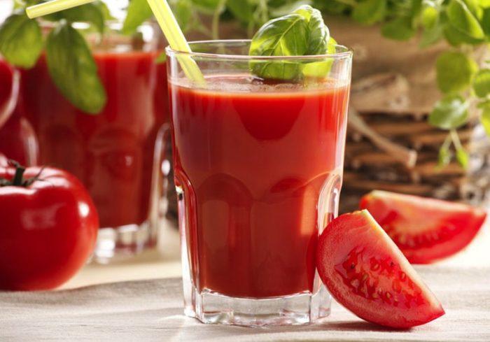 www.newstoner.com  e1494435607268 - Бизнес идея - производство томатного сока