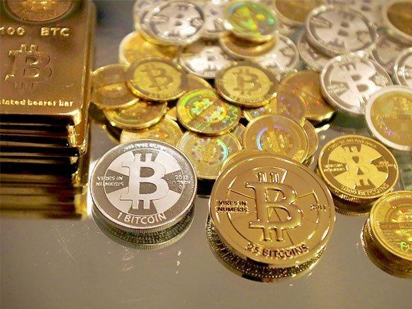 Бизнес идея: р2р-обмен криптовалюты