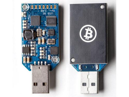 fcbr 500x375 - Бизнес-идея под инвестора: ферма для майнинга криптовалюты на заказ