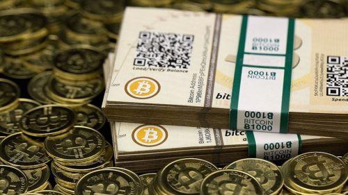 kript4 500x281 - 3 самые «вкусные» бизнес-идеи по заработку на криптовалюте