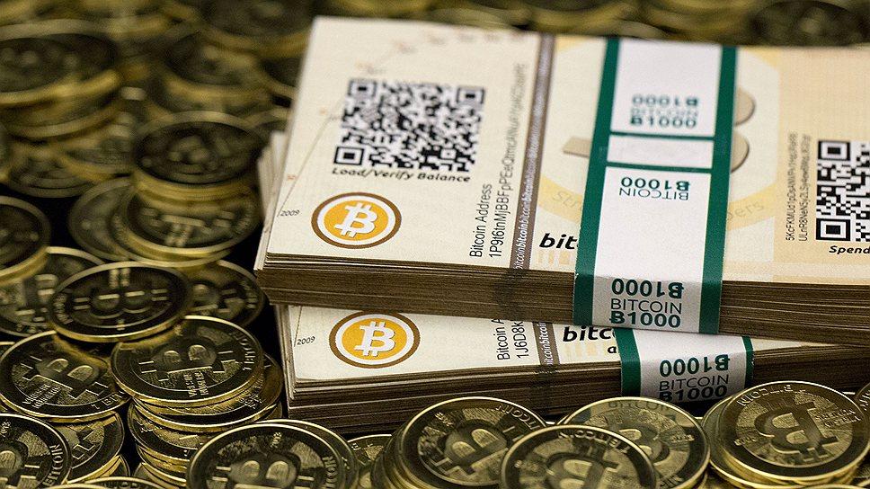 3 самые «вкусные» бизнес-идеи по заработку на криптовалюте