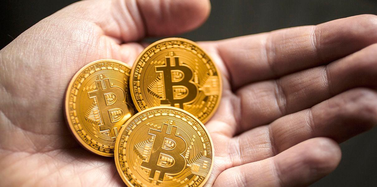 Заработок на сбережении криптовалюты до 200 000 рублей в месяц