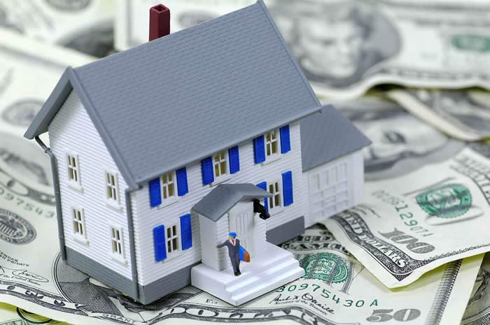 21 рабочая бизнес идея, как заработать деньги на недвижимости