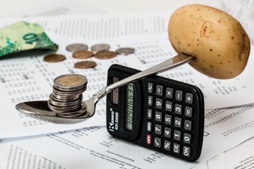 coins 500x333 - Как начать бизнес с нуля в 2017: рекомендации, советы, идеи