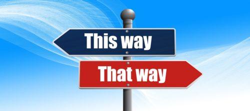 decisions 500x223 - Востребованные профессии будущего