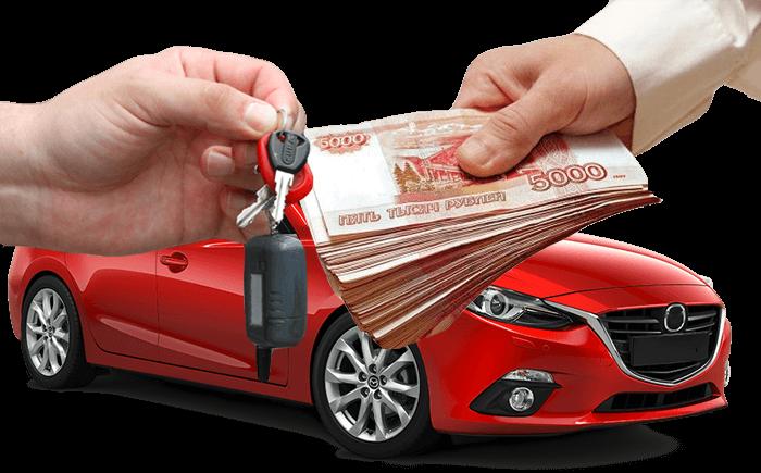 Как зарабатывать на аукционах по банкротству не выходя из дома