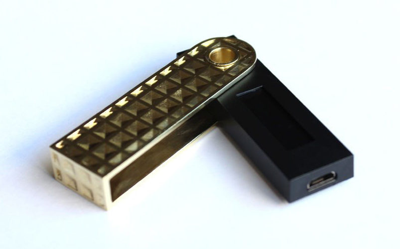 Бизнес-идея: как зарабатывать на продаже аппаратных кошельков Ledger Nano S