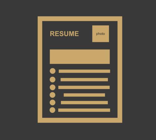 resume 500x449 - Востребованные профессии будущего