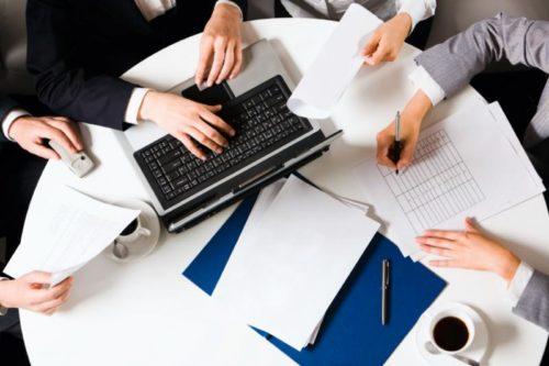 58 500x333 - Как организовать бизнес по оценке недвижимых активов в интернете и не только