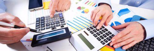 a5737753cf6d56ef8c644a83987d426d 500x167 - Как организовать бизнес по оценке недвижимых активов в интернете и не только