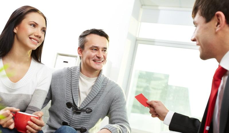 image3 1 - 21 рабочая бизнес идея, как заработать деньги на недвижимости