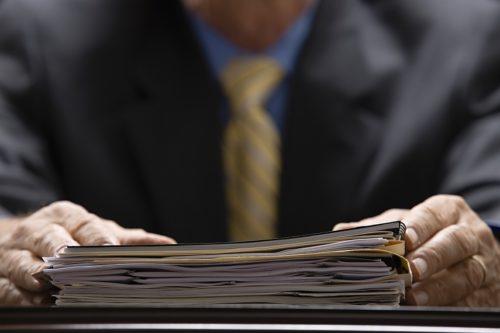 ocenka imyshestva 500x333 - Как организовать бизнес по оценке недвижимых активов в интернете и не только