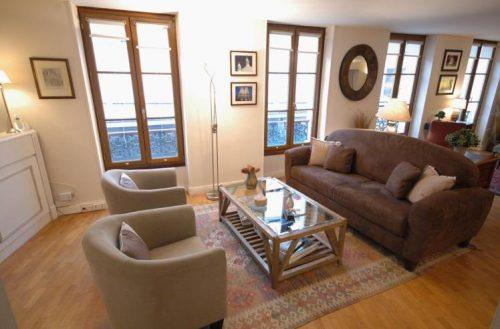 1423902123ergut1 500x329 - Сдача в аренду квартир в новостройке: что нужно знать начинающему арендодателю