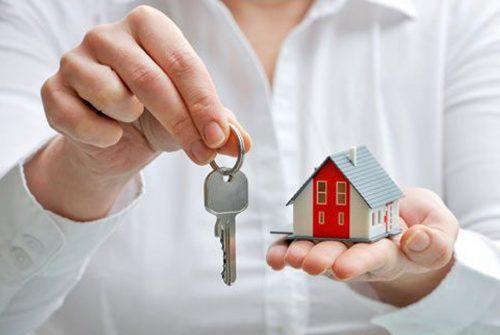 56fa65bb7ca54 500x335 - Сдача в аренду квартир в новостройке: что нужно знать начинающему арендодателю