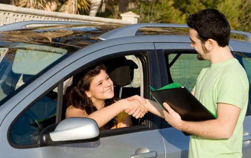 GiveRentCar3 500x314 - Инвестирование в автомобиль или как заработать на аренде