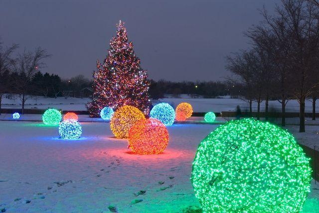 IMG 2506 - 5 в 1 суперприбыльный бизнес на Новый год, оставьте шубу Деда Мороза кому-то другому