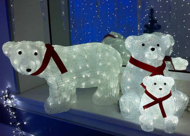 a 103 11 - 5 в 1 суперприбыльный бизнес на Новый год, оставьте шубу Деда Мороза кому-то другому