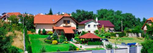 dachnyye karkasnyye doma pod klyuch 3 500x173 - Как перевести дачный участок в жилой, бизнес на собственности со 100% отдачей