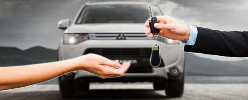 file210115151109 500x203 - Инвестирование в автомобиль или как заработать на аренде