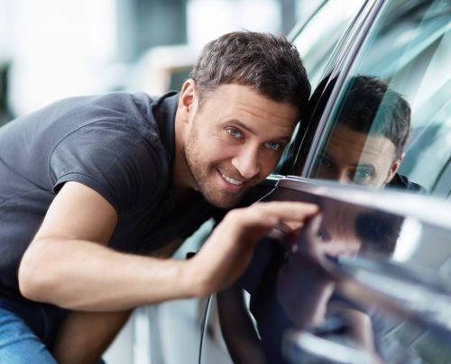 new image 352 500x404 - Инвестирование в автомобиль или как заработать на аренде