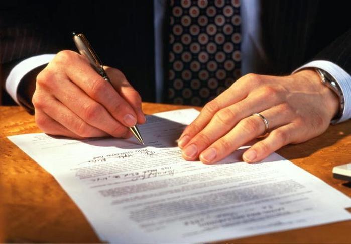 Как написать резюме и быстро найти работу, к тому же высокооплачиваемую. Собираем все рекомендации вместе, как правильно составить резюме в 2018 году