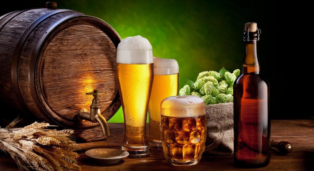 Piva2 - Производство пива 150% в неделю