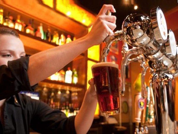 Pivo 1451040444 - Производство пива 150% в неделю