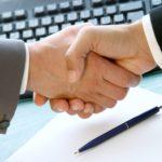 Партнерские программы дают в 10 раз больше чем контекстная реклама. Узнай как