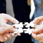 Как организовать бизнес на подборе кадров в 2018 году