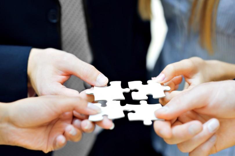 Как открыть HR агенство с нуля, с чего начать и сколько можно заработать