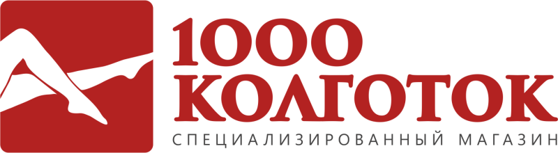 1000 колготок