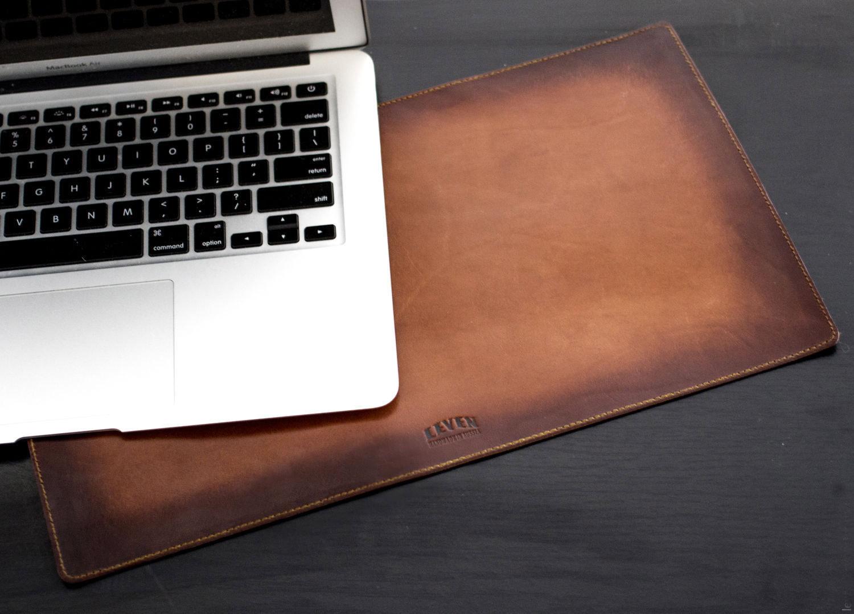 Как открыть бизнес на производстве ковриков и накладок для ноутбуков с нуля, с чего начать и сколько можно заработать